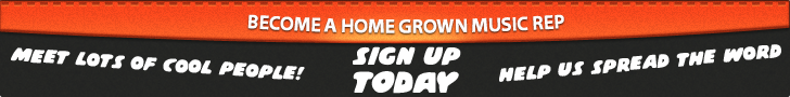 Become a Home Grown Rep Today