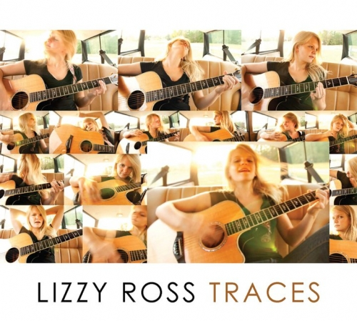 Lizzy Ross Band